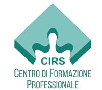 CIRS – CENTRO DI FORMAZIONE PROFESSIONALE